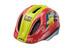 KED Meggy Original Helmet Bob der Baumeister